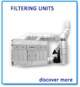 FILTERING-UNITS