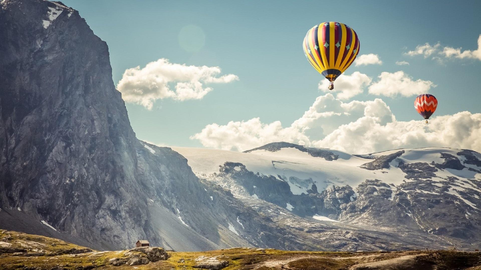 hot-air-balloons-1253229