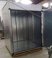 armadio-per-bag-1