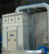 filtro-carboni
