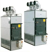 generatore-aria-calda