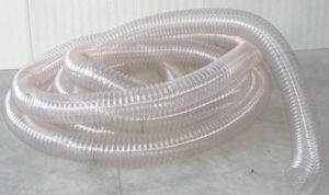 tubazione-flex