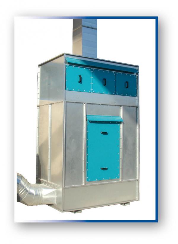 filtro-a-carboni-attivi
