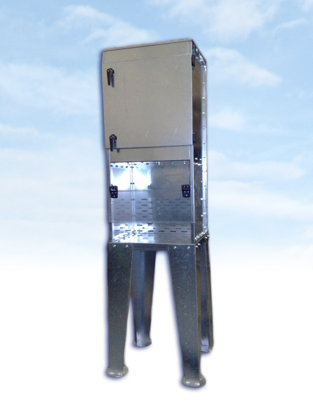 filtro per campioni chimiche2