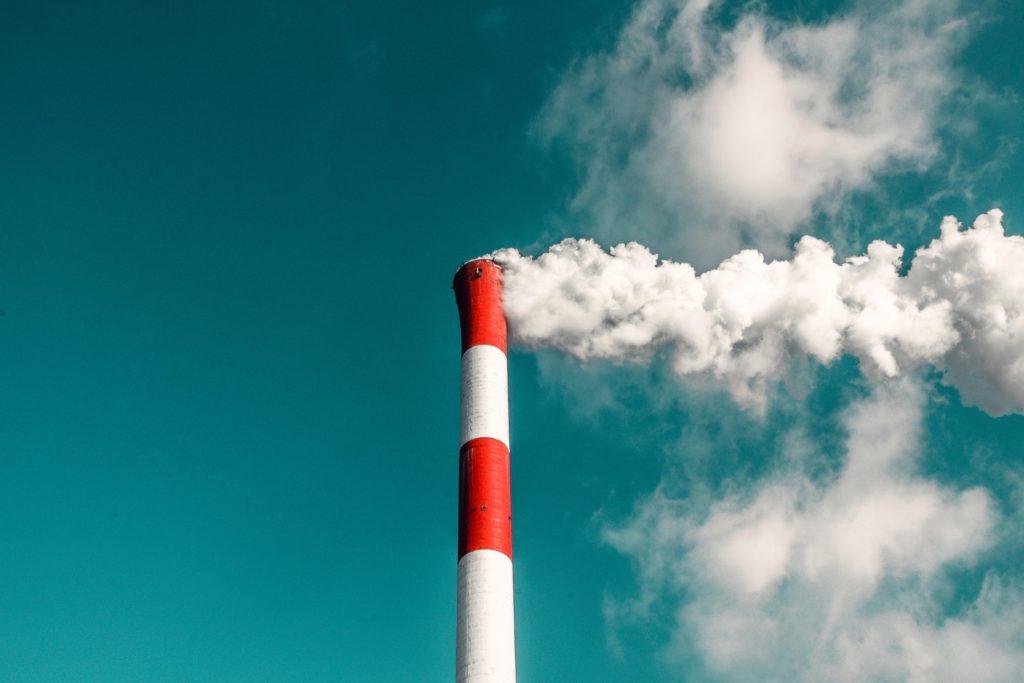 Sistemi di abbattimento fumi Toscana