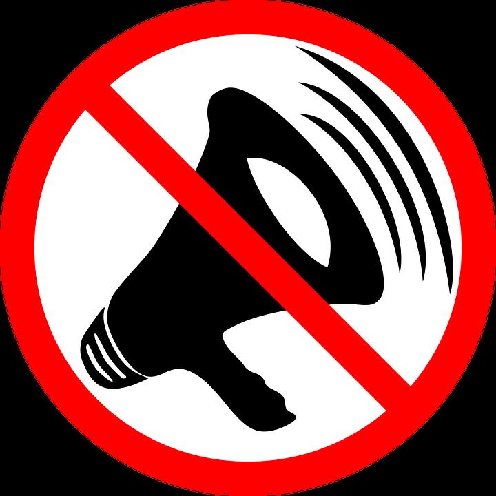 Impianti per abbattimento del rumore