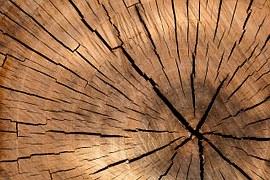 Impianti aspirazione polveri legno