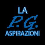 La P.G. Aspirazioni